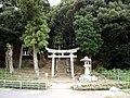 日枝神社 - panoramio (5).jpg