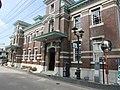 旧古賀銀行 - panoramio.jpg