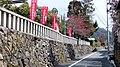 木之本地蔵院 - panoramio.jpg