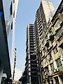 東望洋斜巷超高樓2.jpg