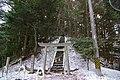 東野城ヶ峰神社01.jpg