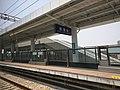 板塘站1站台.jpg
