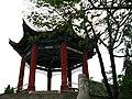 枫岭八角亭 - panoramio.jpg