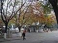 校门 - panoramio.jpg