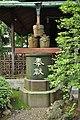 氷川神社 - panoramio (20).jpg