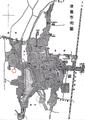 津島市街圖2.png