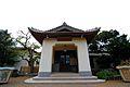 澎湖-第一賓館2.jpg