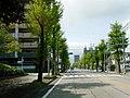 産業道路 - panoramio.jpg