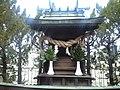 福屋稲成神社(広島市中区胡町) - panoramio.jpg