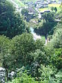 竜門の滝・鹿児島DSC01604.JPG