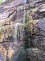 红石峡谷风光 - panoramio (2).jpg