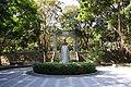 羅福星像 Statue of Lo Fuxing - panoramio.jpg