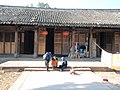 芙蓉村古建筑 - panoramio.jpg