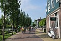 荷兰赞丹 Holland Zaandam China Xinjiang Urumqi Welcome you to tour t - panoramio (8).jpg