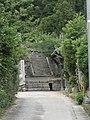 薬師堂の路 - panoramio.jpg