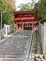 金刀比羅神社神門2.jpg