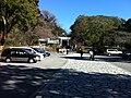 鎌倉宮 - panoramio (2).jpg