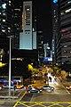 香港湾仔区 Hong Kong Wan Chai Area China Xinjiang Urumqi Welcome yo - panoramio (45).jpg