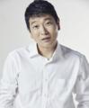 배우 박야성.png