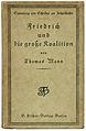 -17- Friedrich und die große Koalition 1915.jpg