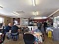 -2019-06-17 Café, Keys Auctioneers, Palmer's Lane, Aylsham.JPG