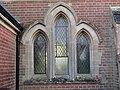 -2020-12-28 Window, north facing elevation, Cromer town cemetery chapel, Cromer, Norfolk (2).JPG