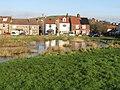 -2020-12-31 The Dew Pond, Beeston Regis, Norfolk (1).JPG