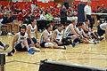 -TeamNavy at Warrior Games 2014 140928-N-WV605-932.jpg