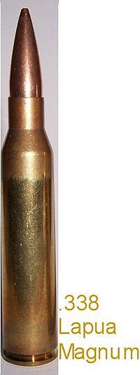 .338 Lapua Magnum pic-1.jpg