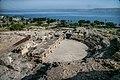 0019התיאטרון בחפירות טבריה הרומית.jpg
