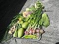 0043Cuisine food of Baliuag Bulacan 30.jpg