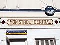 004 Estació de Monistrol de Montserrat.JPG