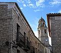 004 Sant Salvador des del c. del Castell.jpg