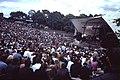 005 Bizarre Festival, 23. Juni 1990, St. Goarshausen, Loreley.jpg