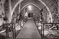 007559 - Monasterio de Piedra (8818723564).jpg