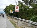 0099jfBinalonan MacArthur Highway Pangasinan Roads Landmarksfvf 10.jpg