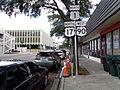 00 Block Ocean St NB, Jacksonville.JPG