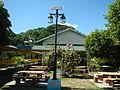01106jfBinalonan Pangasinan Province Roads Highway Schools Landmarksfvf 15.JPG