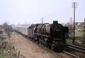 012 075 near Rheine 1974.jpg