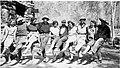 01485 Grand Canyon Historic- Sierra Club Hikes to Phantom Ranch c.1948 (4762103894).jpg