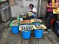 01544jfM. H. Del Pilar Streets Valenzuela Cityfvf 12.jpg