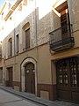 017 Casa Llovereta, al Pla de Santa Maria.jpg