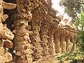 017 Parc Güell, viaducte.jpg