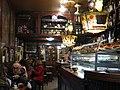 018 Mesón del Café, c. Llibreteria 16 (Barcelona).jpg