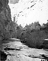 01928 Grand Canyon Historic Havasu Creek 1949 (6904877181).jpg