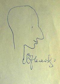 01987 Marek Walczewski - Autograf 1987.jpg