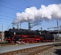 01 2066 at the 2015 Dresden steam festival. - panoramio.jpg