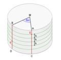 01 Dreiteilung des Winkels-3D-2.png