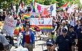 02018 0308 CzęstochowaPride-Parade (cropped).jpg