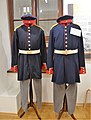 02021 0858 Prussian Field Artillery Uniform.jpg